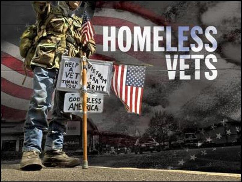 homeless-veterans